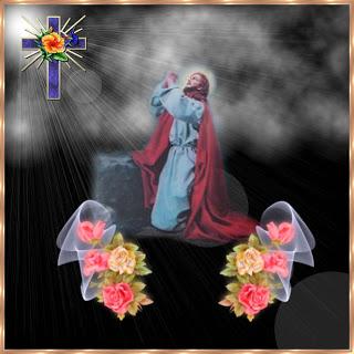 الصوم المقدس