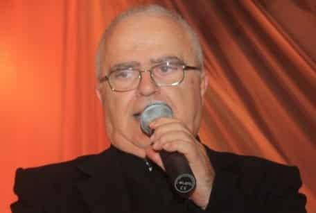 Photo of باقة من الترانيم المسيحية للأب منصور لبكي