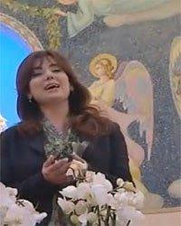 Photo of يا موجوداً قبل الزمان واليوم في قلبي الصغير – كلوديت شاوول