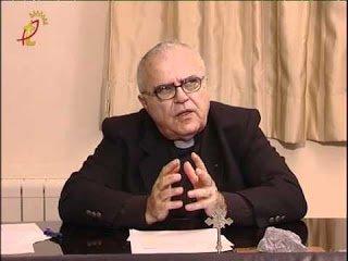 Photo of ما هي القداسة؟ – الأب منصور لبكي