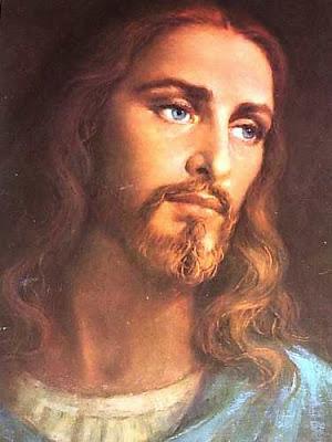 طريق العودة إلى الله والرجوع عن الخطيئة والتوبة إليه