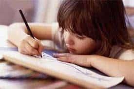Photo of صلاة لأجل النجاح في الدروس