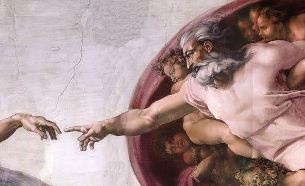 الله الثالوث الأقدس