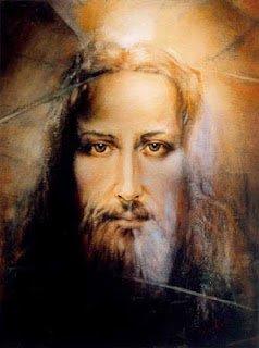 أظهر لكم نعمتي والخلاص أعطي لكم بابني يسوع المسيح