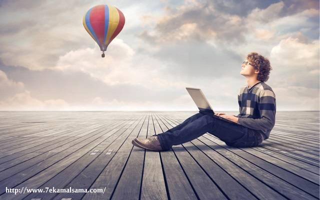 Photo of نصائح قد تساعدك في استلهام وكتابة قصة رائعة