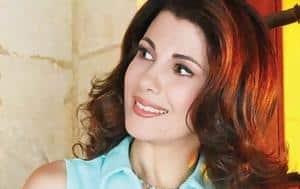 Photo of نشيد السلام لبنان بالإيمان يشيد السلام – ماجدة الرومي