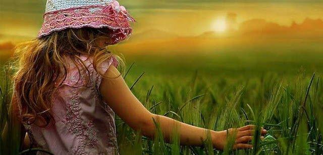 Photo of كيفية قبول الحياة كما هي والعيش بسعادة وسلام