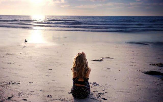 اختيار نوعية الحياة التي تعيش والسعي للوصول إلى حياة ناجحة