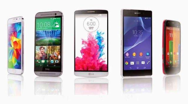 Photo of أفضل 7 تطبيقات الأجهزة المحمولة الأكثر فعالية في سوق المبيعات