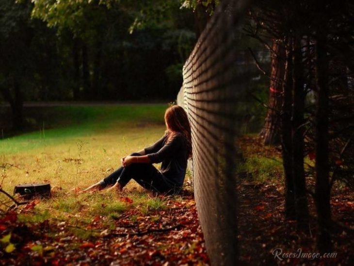 How Do You Forgive Those Who Has Betrayed You?