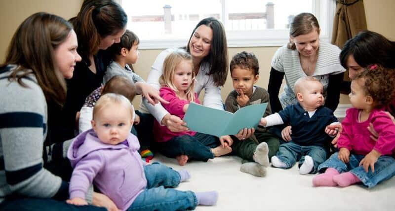 الطرق السليمة للتحدث مع أطفالك - لماذا إمكانية التحدث مع الأطفال تكون في بعد الأحيان صعبة؟