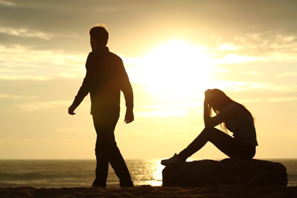 Photo of تعرف على أهم العلاقات في الحياة التي توصلك إلى حياة سعيدة