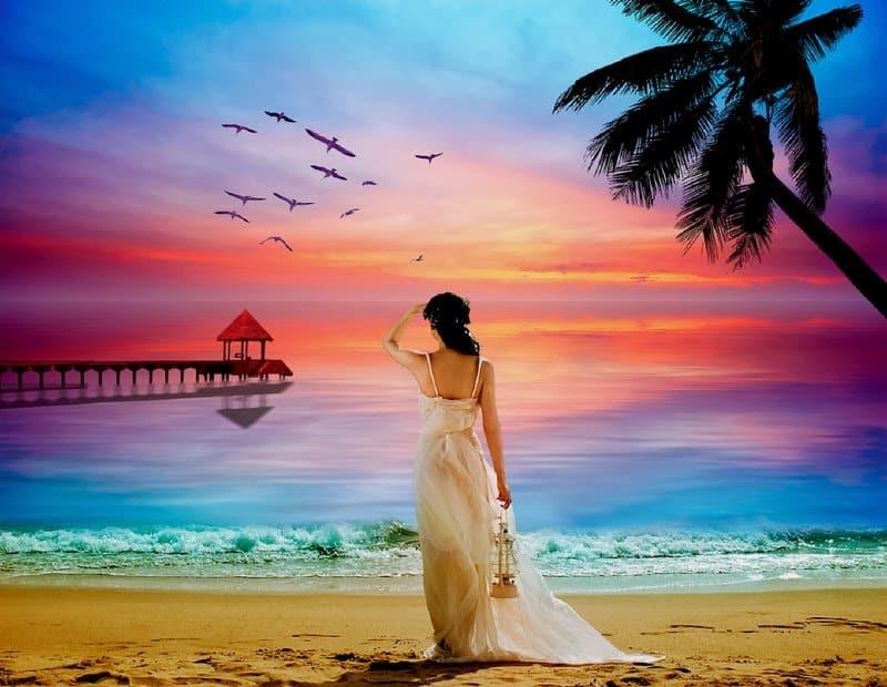 Photo of آهات الروح – تأملات مسيحية تسافر معها إلى عالم الروح