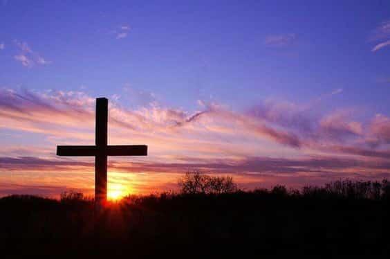 Photo of نحن كمسيحيين قلبنا هيكل للفرح لأن الله هو مصدر فرحنا الحقيقي