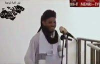 Photo of شيخ داعشي إن من تقتله أميركا له 144 حورية