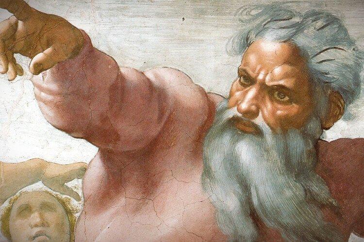 Photo of يا من تقول أنك مسيحي ما مركز الله في حياتك؟