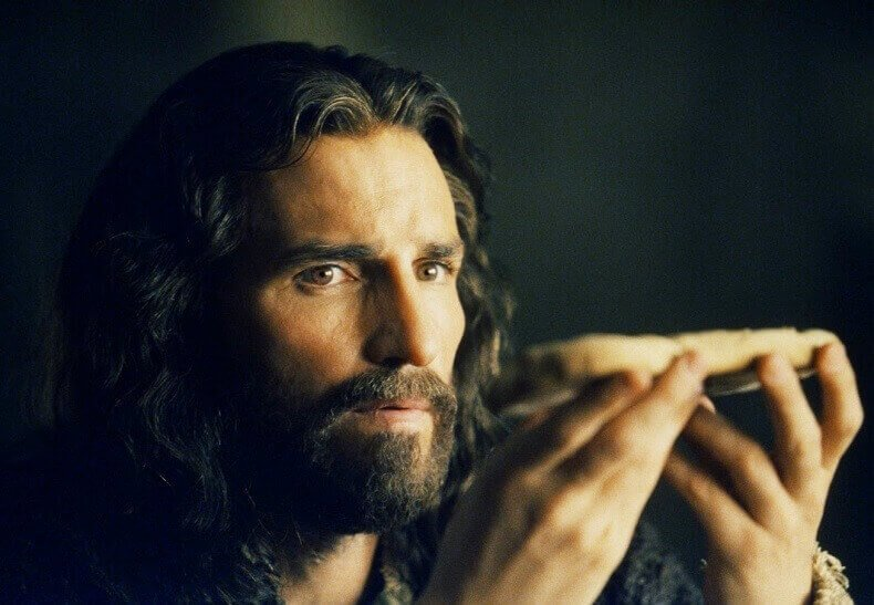 عطش وحياة - تأمل مسيحي يروي العطش الروحي
