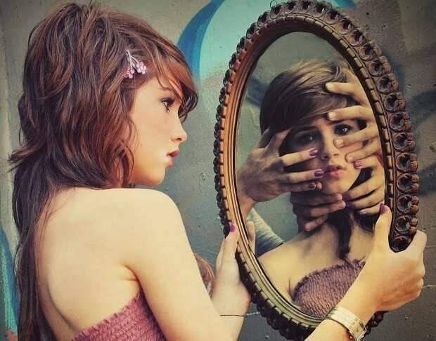 Photo of هل تعلم أن الخوف هو الحاجز الذي يعيق نجاحك و يضع حداً لطموحاتك!
