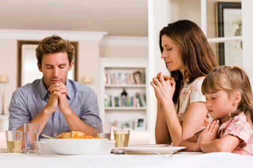 الصوم في المسيحية لماذا نصوم وكيف تحقق غاية الصوم؟