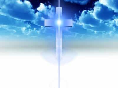 Photo of ما هو الصليب وكيف تدرك سره وتؤمن بحقيقته؟