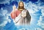 عظات روحية مسيحية متنوعة من أقوال أباء الكنيسة