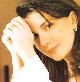Photo of نشيد الحب – ماجدة الرومي أرزة الحب الخالدة
