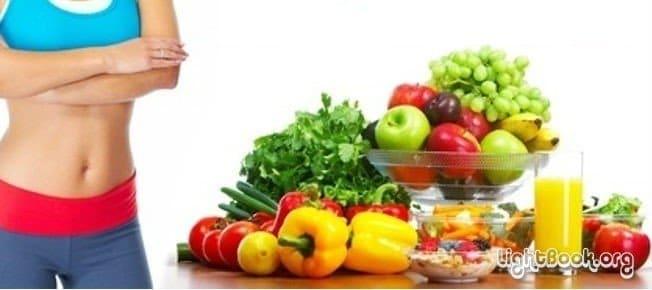 Photo of عصير طبيعي لإذابة شحوم البطن والخصر