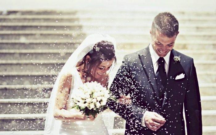 Pourquoi Certains Hommes Préfèrent Vivre Sans Mariage?