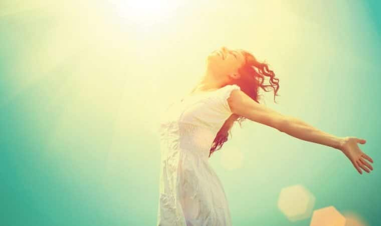 Be Happy Every Day With Doing These 6 Tips All Time