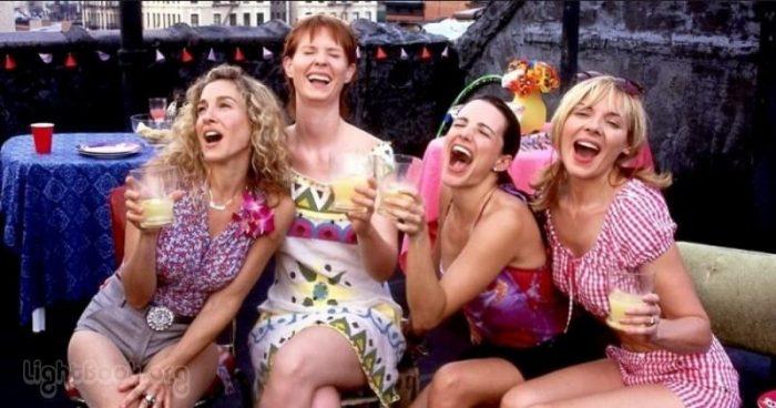 Photo of هل تعلم أن الضحك هو الدواء لكثير من الأمراض؟