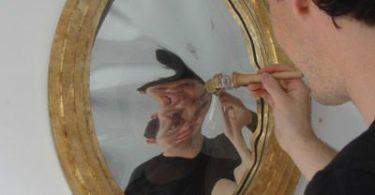 flect_mirror