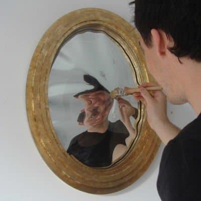 Photo of هل تعرف نفسك؟ هل تقف أمام مرآة ذاتك؟ الجواب بهذه القصة