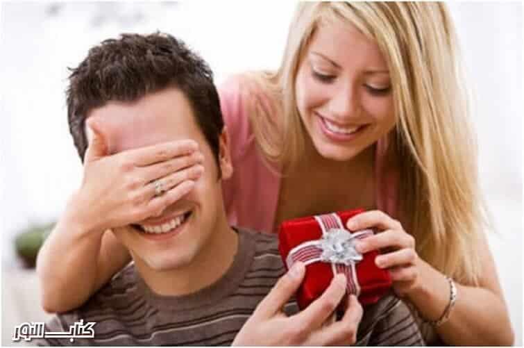Photo of أهم الأشياء التي تساعدك لتكوني جذابة أمام حبيبك