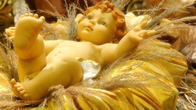ترنيمة تعا يسوع ملي الدني مجد السما