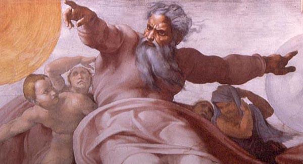 يا الله إلتفت إلى معونتي يا رب أسرع وأعني - صلاة تساعية الآب الأزلي