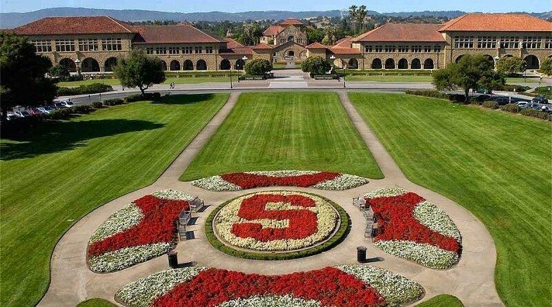 Photo of قصة تأسيس جامعة ستانفورد Stanford University – قصة حقيقية