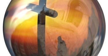 صلاة الإيمان بالرب والتسليم لمشيئته المقدسة في حياة المؤمن