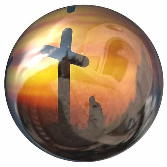 Photo of صلاة الإيمان بالرب والتسليم لمشيئته المقدسة في حياة المؤمن