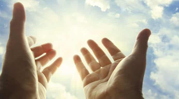 صلوات لنيل النعم الإلهية و لاستمداد مواهب الروح القدس - صلوات إكراماً للروح القدس
