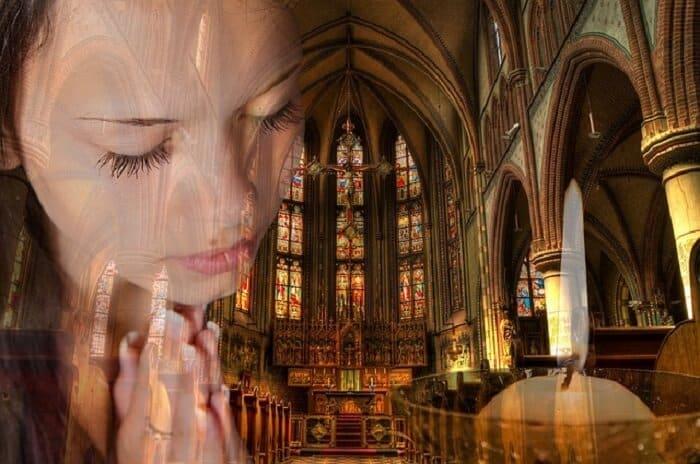 Photo of صلاة شكر للرب يسوع المسيح مخلصنا لمحبته ورحمته الغير محدودة