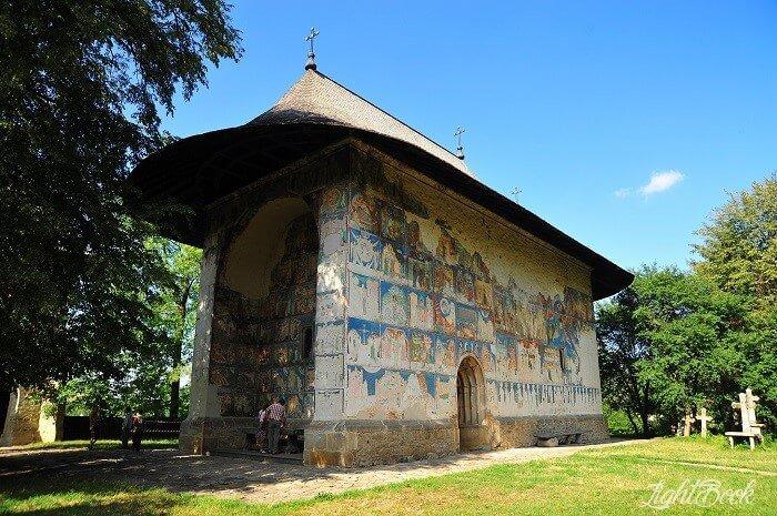 43 Plus Belles et Insolite Photos D'églises dans Le Monde-34