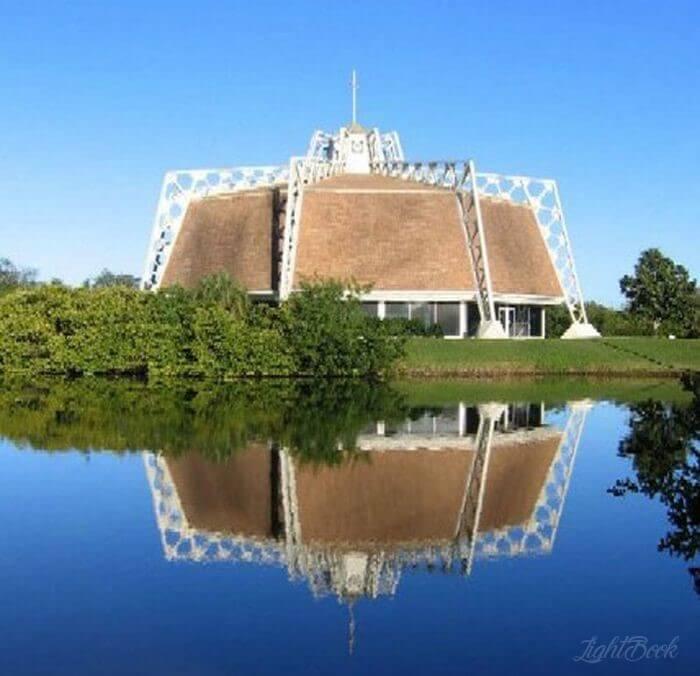 43 Plus Belles et Insolite Photos D'églises dans Le Monde-22