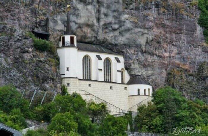43 Plus Belles et Insolite Photos D'églises dans Le Monde-24
