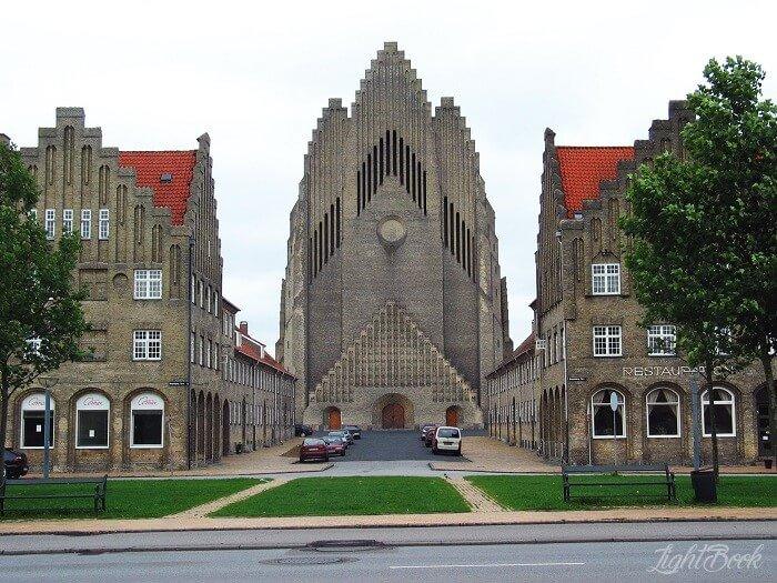 43 Plus Belles et Insolite Photos D'églises dans Le Monde-14