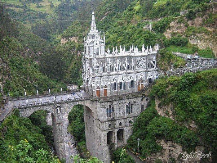 43 Plus Belles et Insolite Photos D'églises dans Le Monde-18