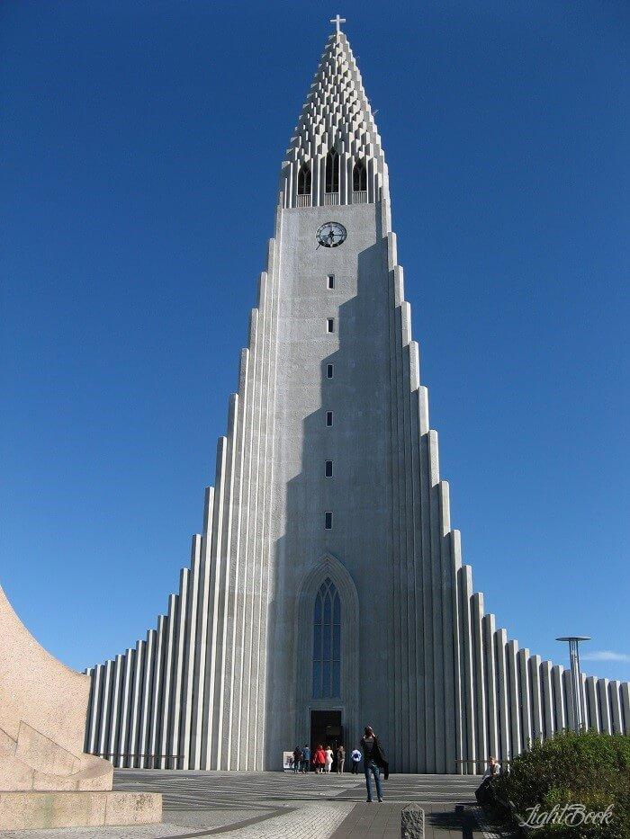 43 Plus Belles et Insolite Photos D'églises dans Le Monde-9