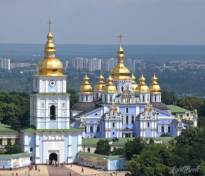 Photo of صور لأجمل الكنائس العالمية مميزة بشكلها الهندسي الرائع