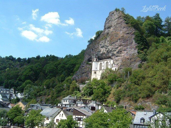 43 Plus Belles et Insolite Photos D'églises dans Le Monde-5