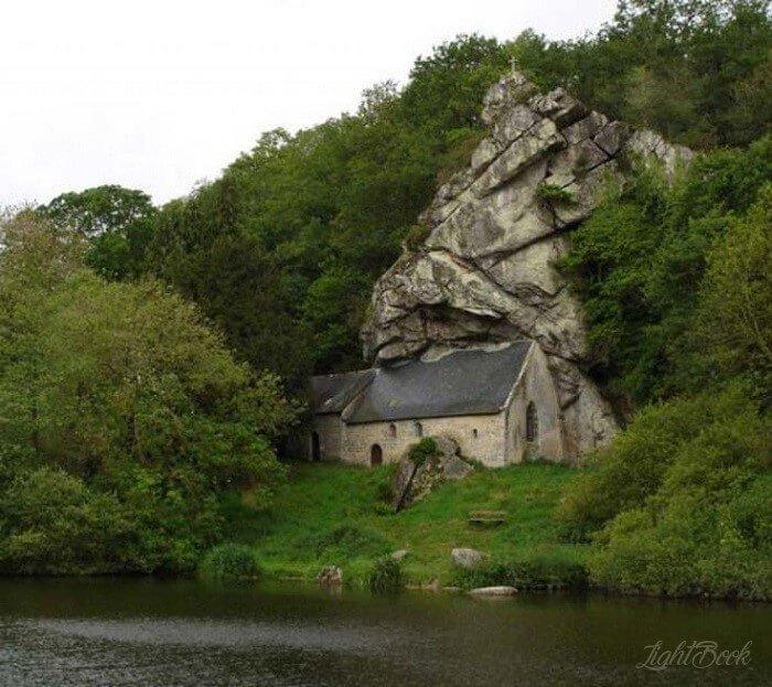 43 Plus Belles et Insolite Photos D'églises dans Le Monde-30