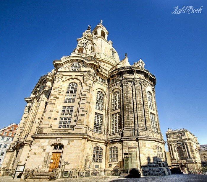 43 Plus Belles et Insolite Photos D'églises dans Le Monde-21